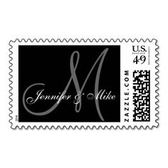 >>>Cheap Price Guarantee          Monogram Postage Stamps Rehearsal Dinner           Monogram Postage Stamps Rehearsal Dinner today price drop and special promotion. Get The best buyHow to          Monogram Postage Stamps Rehearsal Dinner Review from Associated Store with this Deal...Cleck Hot Deals >>> http://www.zazzle.com/monogram_postage_stamps_rehearsal_dinner-172617396337510034?rf=238627982471231924&zbar=1&tc=terrest