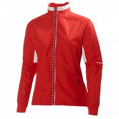 5e0f9b3c16 W EXEL XC JACKET - Women - Casual Jackets - Helly Hansen Official Online  Store