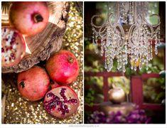 The enchanted garden Enchanted Garden, Garden Styles, Fairytale, Photoshoot, Flowers, Photography, Fairy Tail, Fairytail, Photograph