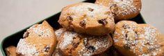<p>LesZaletti+ou+Zaeti+sont+des+petits+biscuits+vénitiens+préparés+surtout+pendant+le+Carnaval.+Nés+autour+du+XVII+siècle,+leur+nom+fa…