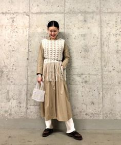 styling_image Beams, Midi Skirt, Skirts, Image, Style, Fashion, Swag, Moda, Skirt