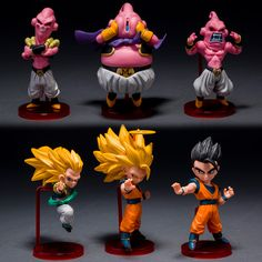 Led Lamps Frank Dragon Ball Z Broly Diy Led Lighting Lamp Display Anime Dragon Ball Z Dbz Super Saiyan Broly Led Light For Christmas Gift Fragrant Aroma