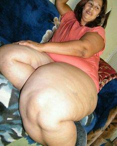 Big tit mamuśki seks wideo