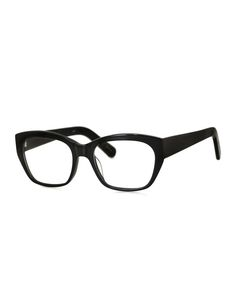 Elizabeth and James - Optical - Eyewear - Collections