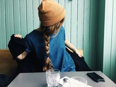 Image via We Heart It https://weheartit.com/entry/169698045 #fashion #grunge #hipster #indie #retro #style #tumblr #vintage