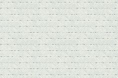 Mattydale - Thom Filicia Fabric - Rain