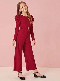 Stylish Dresses For Girls, Stylish Dress Designs, Frocks For Girls, Dresses Kids Girl, Cute Dresses, Teenage Girl Outfits, Girls Fashion Clothes, Cute Girl Outfits, Women's Fashion Dresses