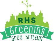Cut flowers: cutting and conditioning/RHS Gardening