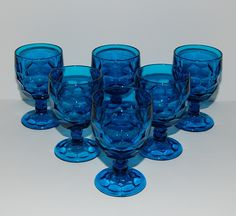 Your place to buy and sell all things handmade Viking Glass, Mason Jar Wine Glass, Georgian, Vikings, Bubbles, Presents, Glasses, Water, Drinking