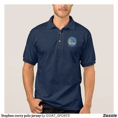 Stephen curry polo jersey - Cool And Comfortable Golfer Polo Shirts By Talented Fashion & Graphic Designers - #polo #gold #golfing #mensfashion #apparel #shopping #bargain #sale #outfit #stylish #cool #graphicdesign #trendy #fashion #design #fashiondesign #designer #fashiondesigner #style