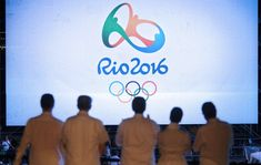 Olympic Committee, Rio 2016, Military History, Olympic Games, Olympics, Student, Change, Opening Ceremony, Interesting Stuff