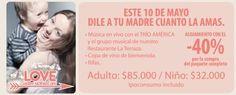 Poblado Hoteles S.A. Web Oficial, Hoteles en Medellín