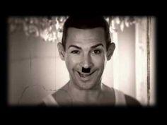 """Tim Fischer singt """"Hitler-Parodie"""""""