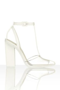 Style.com Accessories Index : spring 2013 : Alexander Wang