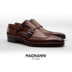 Man Male Beste 2019 Shoes 109 Van Fashion In Afbeeldingen ZwOApY