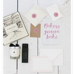 Loving mega babe @livpurvis's post on her October faves featuring yours truly #bakesbox  #bloggers #bloggerstyle #bakersofinstagram #feedfeed #food52 #dsfood #abmlifeissweet #buzzfeed #buzzfeedfood #jomalone  http://ift.tt/1WO1Sq9 by bakesbox