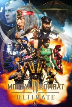 Mortal Kombat Comics, Mortal Kombat Games, Mortal Kombat Art, Mortal Kombat X Scorpion, Jade Mortal Kombat, The Outlaw Movie, Infinity Gauntlet Comic, Mortal Kombat X Wallpapers, Mortal Combat