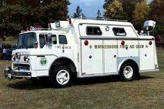 fire rescue raptor - Google Search