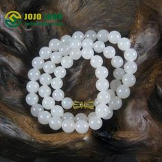 Jewelry - Indispensable Part of Women