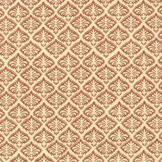 Fabrics - prints   Peter Fasano, LTD