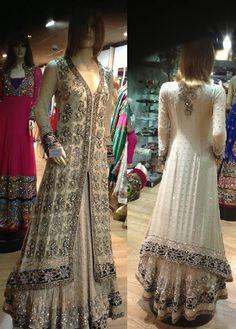 Manish Malhotra Wedding Collection 2013   Latest Fashion Today