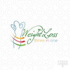 #Weight #Loss | Three in One