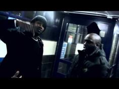 SB.TV - Snakes - In Da South [Music Video] #HipHopUK #UrbanUKmusic #BigUpSbtv - https://fucmedia.com/sb-tv-snakes-in-da-south-music-video-hiphopuk-urbanukmusic-bigupsbtv/