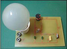 تحميل كتاب مختبر الكترونيات القوى Electronics Lab Power Electronics Electronics