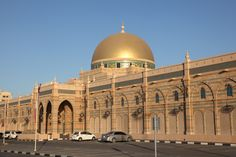 Sharjah museum The #SharjahMuseums Department, established in 2006. Travel Trolley has a wide range of information about Sharjah whether its about nearby hotels, Flights and Local attractions in Sharjah.