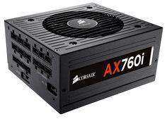 Corsair anuncia sus nuevas fuentes de alimentación digitales AX860i y AX760i  - http://hardware.tecnogaming.com/2012/11/corsair-anuncia-sus-nuevas-fuentes-de-alimentacion-digitales-ax860i-y-ax760i/
