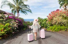 Designlovefest's Bri Emery Spills Her Foolproof Travel Tricks