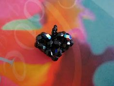 Another Easy Beaded Heart video