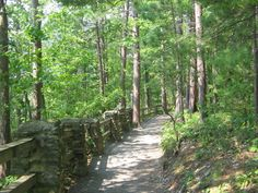 You Must Check Out These 20 Incredible Pennsylvania Hikes Under 5 Miles