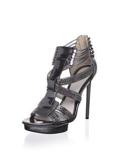 JASON WU Women's Carolyn 2 Platform Sandal at MYHABIT