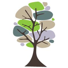 Change the look of your rooms in a heartbeat with Dezign With a Z's Pebbles tree wall decals. Custom Wall Decals, Tree Decals, Entry Hallway, Tree Wall, Shop Signs, Baby Room, Wall Murals, Bedroom Decor, Trees
