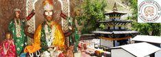 Detailed Information About #Muktinath #Tour Package  https://medium.com/@ashirwadtoursandtravels/detailed-information-about-muktinath-tour-package-2f97cd752a2a