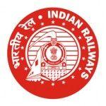 Live Train Running Information : http://www.ivelab.com/indian-railway-train-running-information/