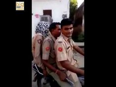 Shocking Video Of These Policemen Goes Viral Trending Videos, Couple Photos, Big, Music, Youtube, Couple Shots, Musica, Musik, Couple Photography
