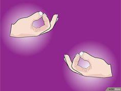 Comment ouvrir vos chakras: 8 étapes (avec images) 7 Chakras, Chakra Sacral, Chakra Mantra, Chakra Healing, Meditation, Zen Yoga, Tai Chi, Chakra Raiz, Buddhist Beliefs