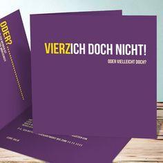 Einladungskarte Zum 50 Geburtstag : Einladungskarte Zum 50.geburtstag  Selber Basteln   Einladung Zum Geburtstag   Einladung Zum Geburtstag |  Geburtstag ...