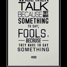 true statement!!