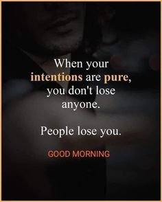 Good Mrng Quotes, Happy Good Morning Quotes, One Word Quotes, Good Morning Images Hd, Good Morning Messages, Good Morning Wishes, Funny Quotes, Gita Quotes, Hindi Quotes