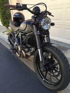 80 Custom Die Von Bilder Besten Motorcycles Triumph Motorrad HTgTqdxA