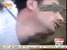 """Then, to cries of """"Allahu Akbar!""""— Allah is greater!""""—the masked man holding the knife to the apostate's throat begins to slice away, severing the head completely after approximately one minute of graphic knife-carving, as the victim drowns in blood. Finally, the severed head is held aloft to more Islamic slogans of victory."""