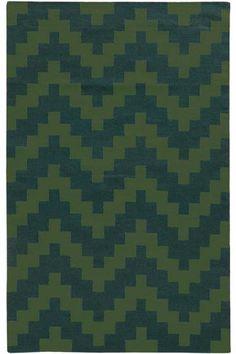 Horizon Area Rug - Wool Rugs - Flatweave Rugs - Flatwoven Rugs - Geometric Rugs - Handmade Rugs - Handcrafted Rugs - Area Rugs - Rugs | HomeDecorators.com