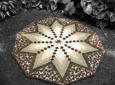french braid quilt designs - Google Search