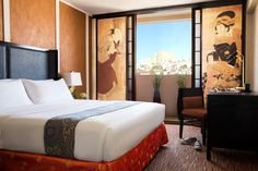 Book hotels that are worth Booking!! #hotelcity #hotels #booking #online