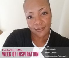 From victim to victor, seven year Breast Cancer survivor, still suffer from some side effects from chemo, but I'm here and this is my story!
