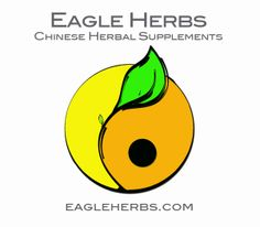 Lonicera and Forsythia Formula (Yin Qiao San)/treatment of colds etc