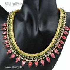 Brooch, Jewelry, Fashion, Jewellery Making, Moda, Jewelery, Brooches, Jewlery, Fasion